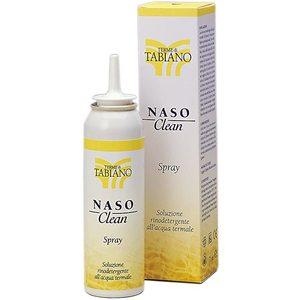 Nasoclean Soluzione Spray 150 ml