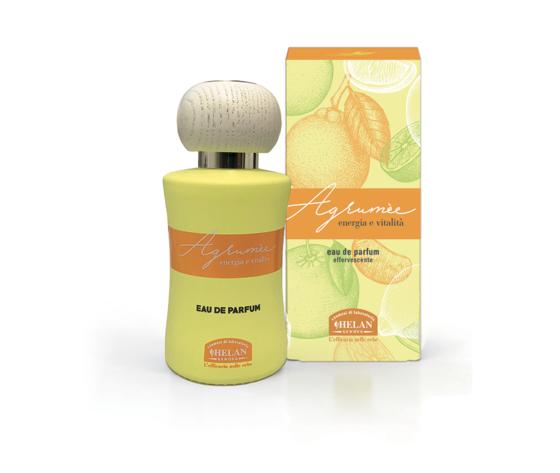 Helan agrum%c3%a8e eau de parfum 50ml