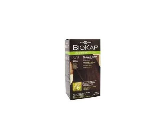 Biokap nutricolor delicato 5.05