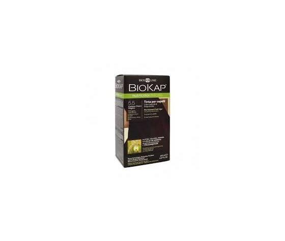 Biokap nutricolor delicato 5.5