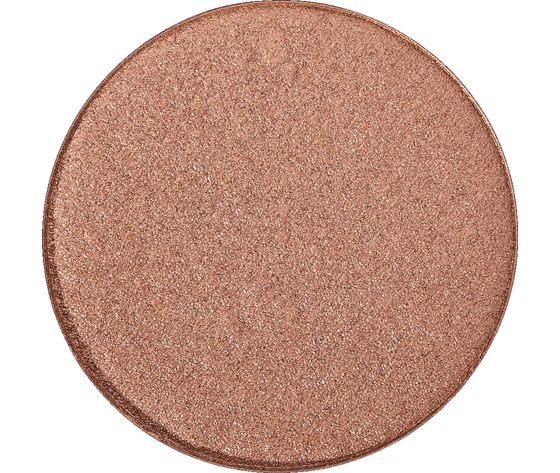 04 illuminante compatto   resplendent highlighter   oro rosa pack