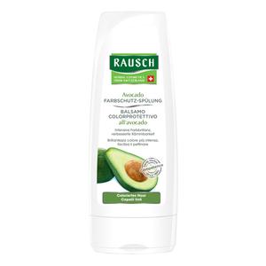 Rausch Balsamo ColorProtettivo All'Avocado 200ml