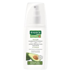 Rausch Spray ColorProtettivo All'Avocado 100ml