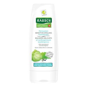 Rausch Balsamo Delicato Al Cardiospermum Ipoallergenico 200ml