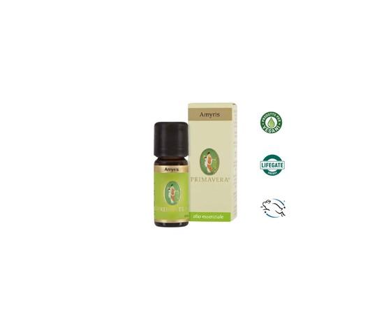 Amyris 10 ml olio essenziale