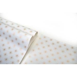 10Kg Carta Pelleaglio Bianca 75x100