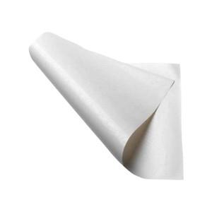 10Kg Carta Pelleaglio Bianco Ramage 75x100