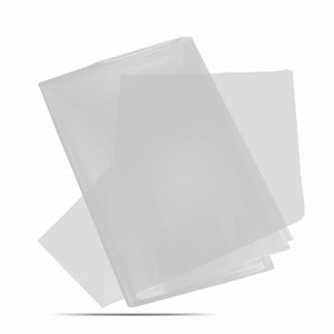 10Kg Carta Moplefan neutra 30x50