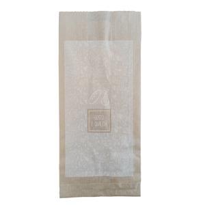 Sacchetti in carta Avana 35gr 15x30cm