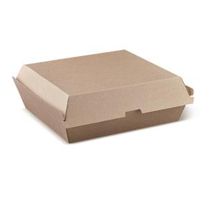 Box Burger large 135x125xH75mm (250 Pezzi)