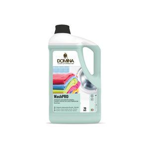 Detergente per lavatrice e lavaggio a mano 5kg