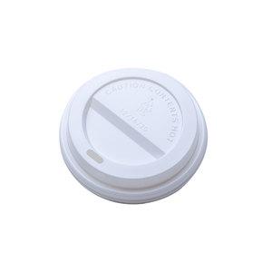 Coperchi per bicchiere bevande calde 120ml