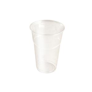Bicchieri PLA 400cc