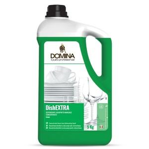 Detergente lavapiatti 5kg - Ct=2pz