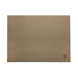 Tovagliette in carta  30x40cm Madre Terra
