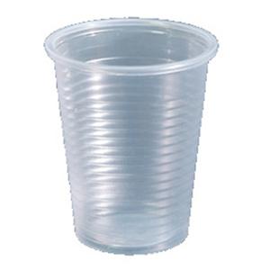 Bicchieri PLA 200cc