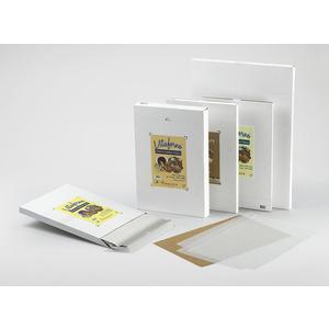 Carta forno a fogli 40x60cm