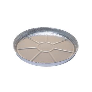 Contenitore alluminio per pizza (formati vari)