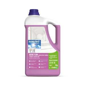 Detergente professionale pavimenti 5kg