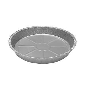 Vaschette in alluminio per torte (varie)