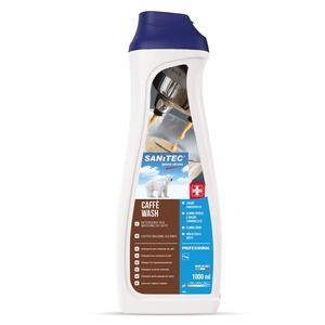 Detergente pulizia macchina del caffè 1LT