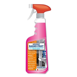 Detergente pulitore bagni 750ml