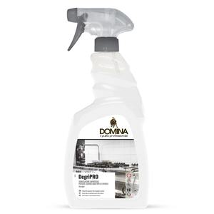 Detergente sgrassante multisuperfice ct=750mlx6pz