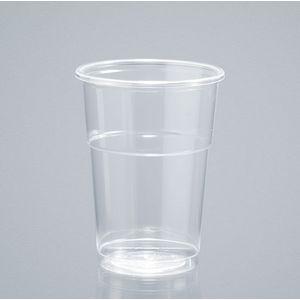Bicchieri in plastica Super Trasparenti
