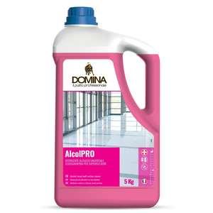 Detergente professionale universale 5Kg