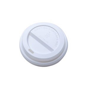 Coperchi per bicchiere bevande calde 210ml
