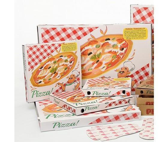 Porta pizza caba1
