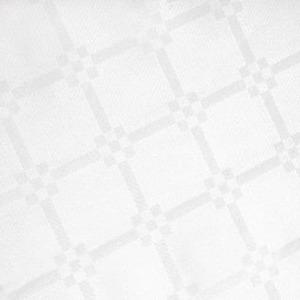 Coprimacchia laminato 100x100cm  Bianco - 150pz
