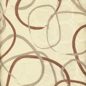 Coprimacchia laminato 100x100cm Ring Marrone - 150pz