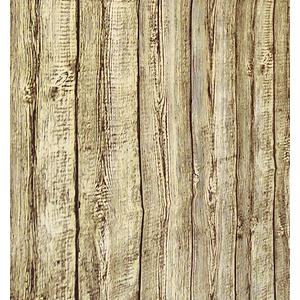 Coprimacchia laminato 100x100cm Madeira - 150pz