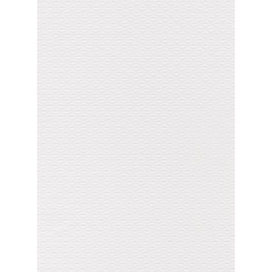 Tovaglie in carta 100x100cm Bianche  - 250pz