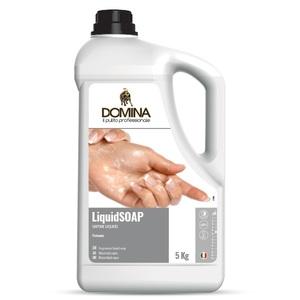 Sapone liquido lavamani 5KG (2 Pezzi)