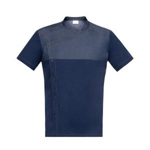 GIACCA CUOCO LAPO JEANS GIBLOR'S