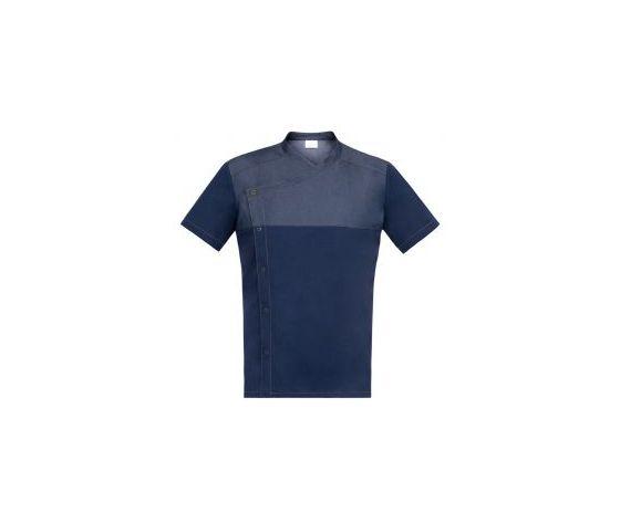 Giblor s lapo 21p08g251 jeans blu sv
