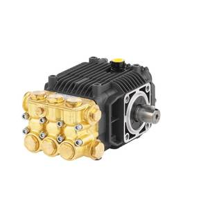 ANNOVI REVERBERI XMV 4 G30 N - 3400 rpm