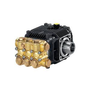 ANNOVI REVERBERI XMA 3.5 G25 E - 1750 rpm
