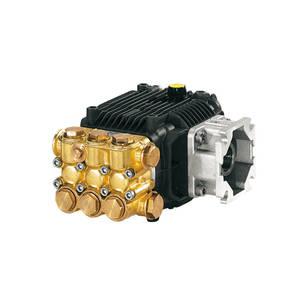ANNOVI REVERBERI XMV 3.5 G25 D + F25 - 3400rpm