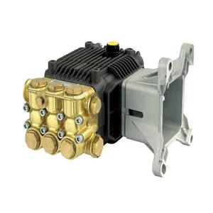 ANNOVI REVERBERI XMV 4 G25 D +F40 - 3400 rpm