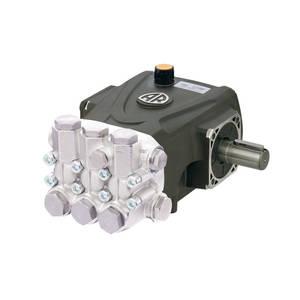 ANNOVI REVERBERI RR 15.25 H N - 1450 rpm