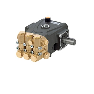ANNOVI REVERBERI RRA 3.5 G25 N - 1750 rpm