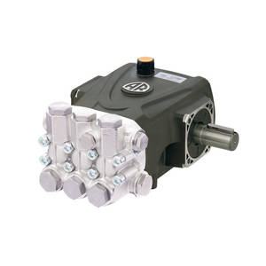 ANNOVI REVERBERI RRA 4 G36 H N - 1750 rpm