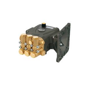 ANNOVI REVERBERI RRA 5.5 G26 - 1750 rpm