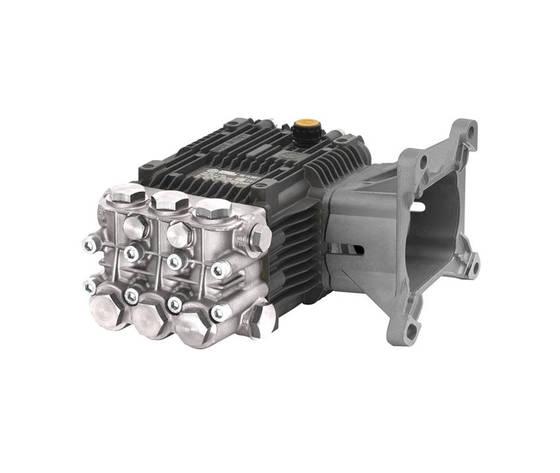 Rkv 3.5 g30h d f41 code 20694