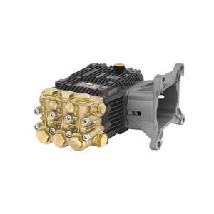 ANNOVI REVERBERI  RKV 4 G30 D + F41 - 3400 rpm
