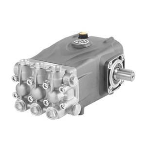 ANNOVI REVERBERI RGA 5.5G30 H N - 1750rpm