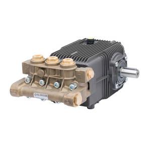ANNOVI REVERBERI SHP 22.50 N -1450 rpm
